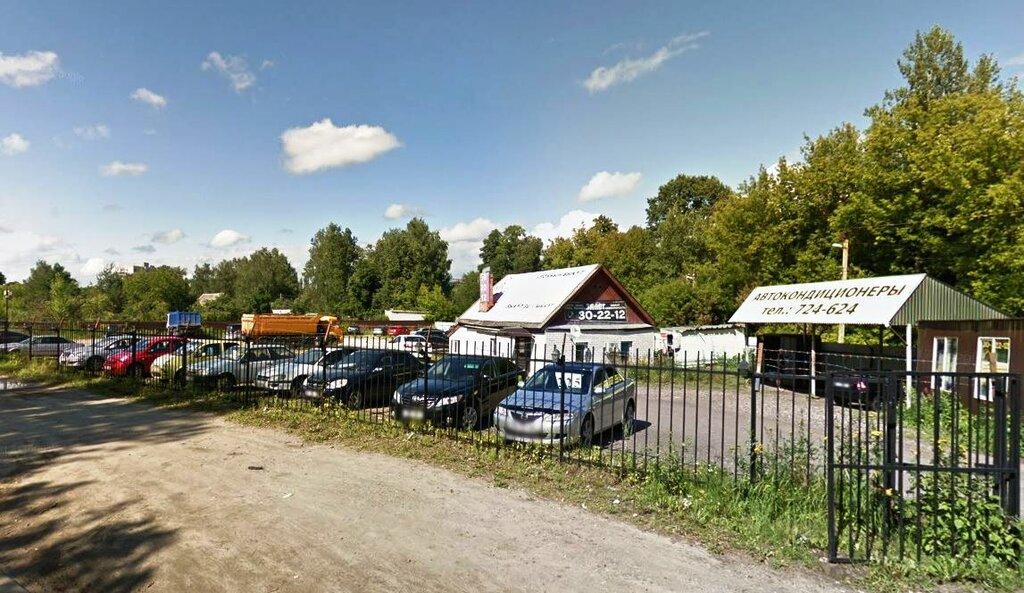 Автоломбард на речной в брянске купить авто отдать авто в аренду за деньги
