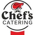 Chef's Catering, Заказ кейтеринга на мероприятия в Центральном округе
