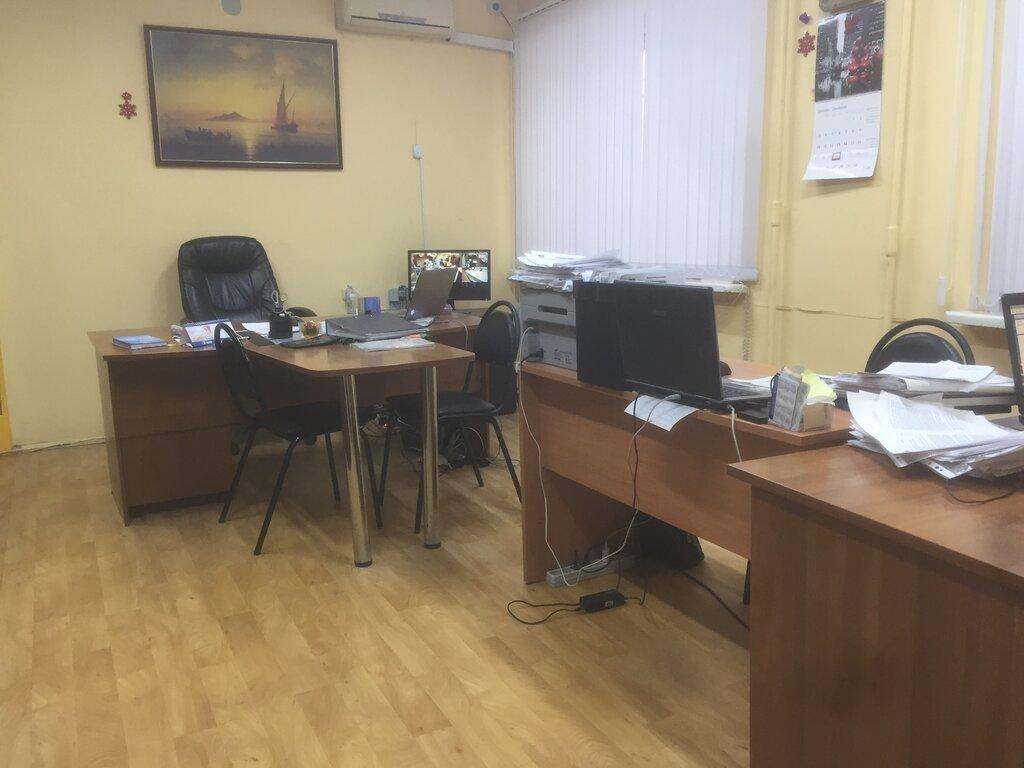 банки москвы кредиты наличными без справок