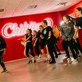 Chikibro - Дом Танца, Заказ ансамблей на мероприятия в Казани