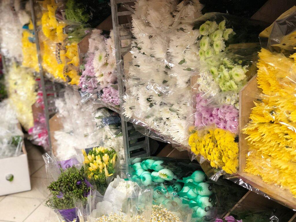 Продажа цветов опт санкт-петербург