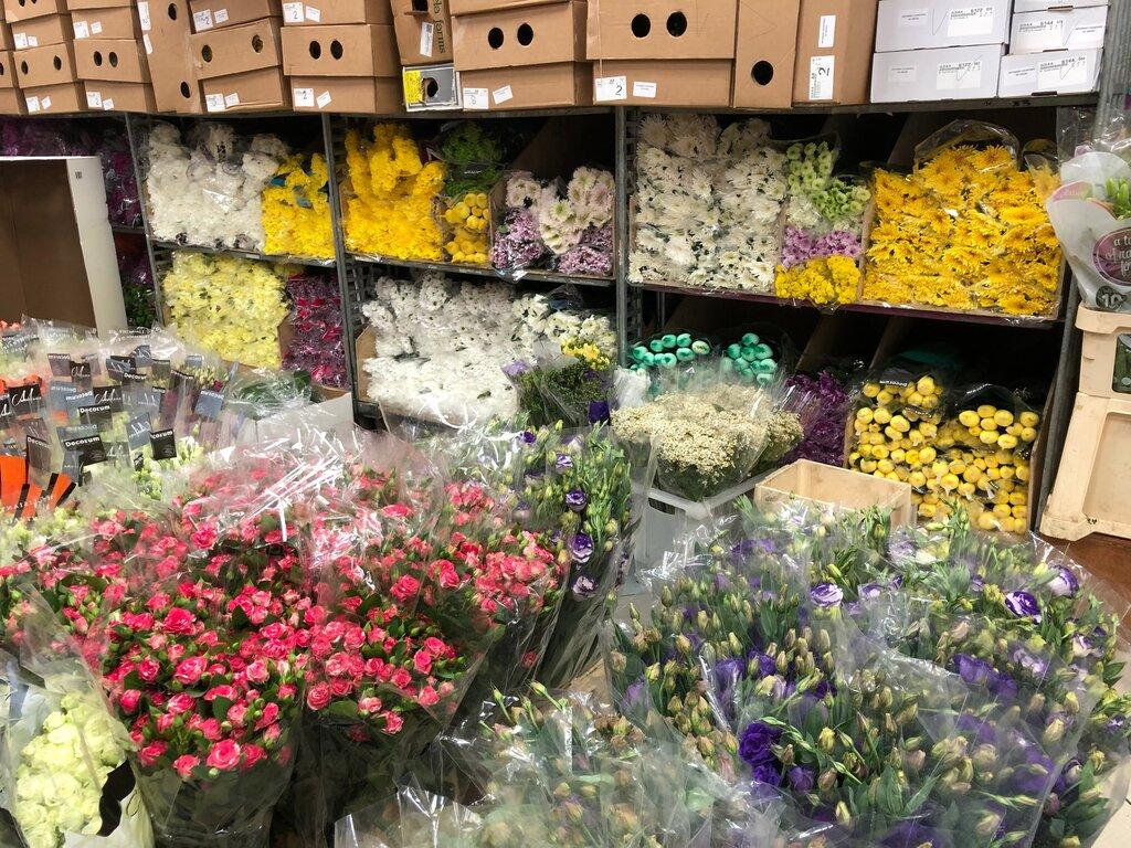 Цветов оптовые в санкт петербурге магазины искусственных