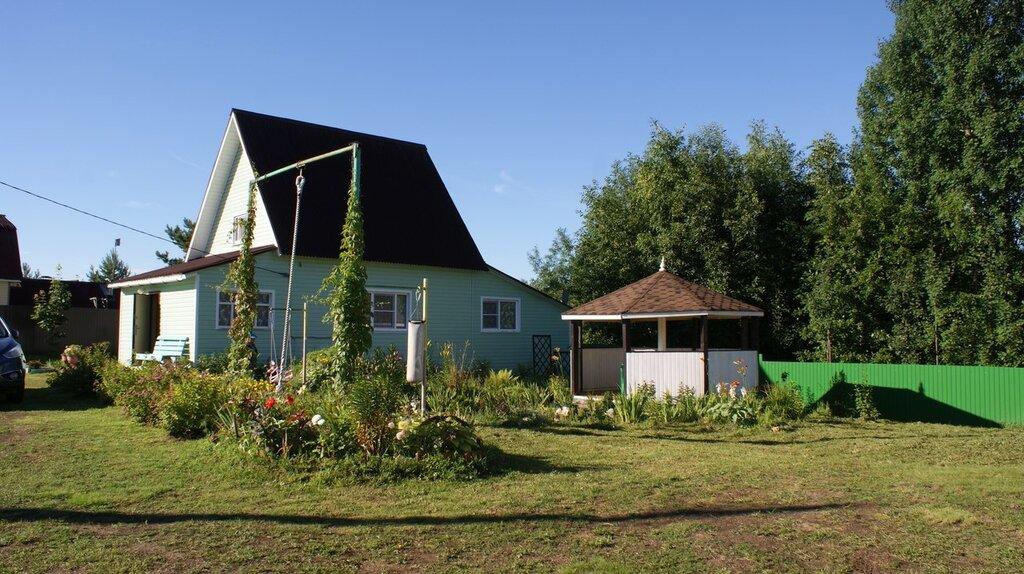 доме вологодская область база берег фото ситуацию помогут лечебно-профилактические
