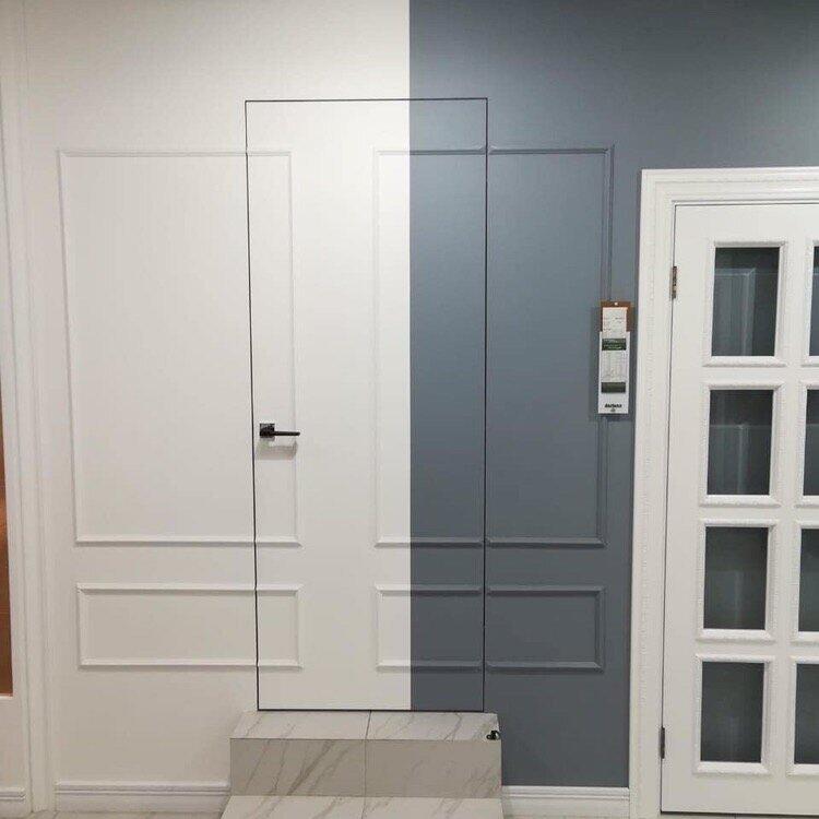 интернет-магазин — Центр-Дверь — Москва, фото №6