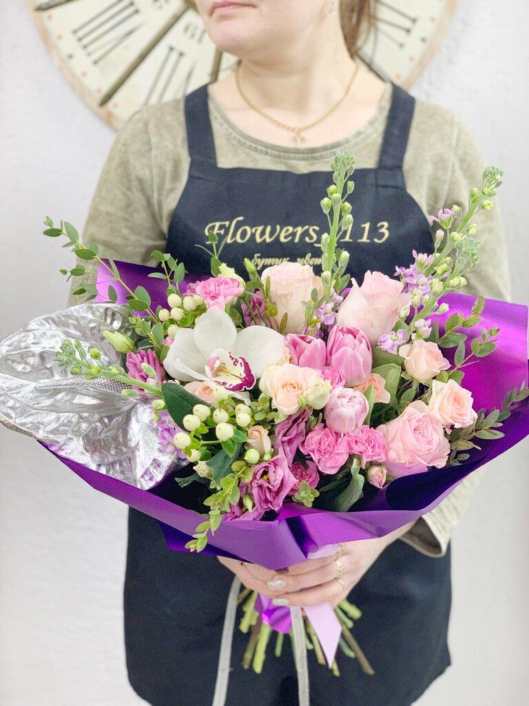 Цимбидиум вместо, доставка цветов по телефону в москве 24 часа
