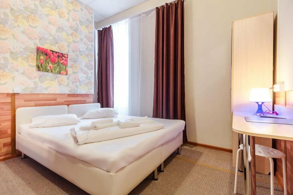 Арфа отель москва фото туристов
