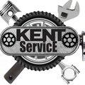Kent ServicE, Услуги шиномонтажа в Городском поселении Родники