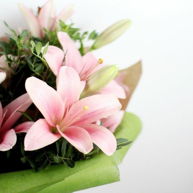 Цветов саратове, доставка цветов по балаково