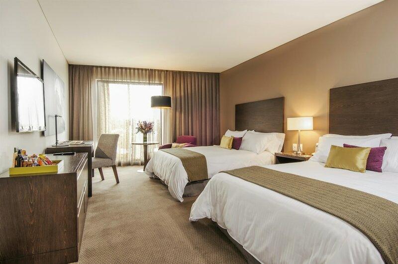 Morrison Hotel 114