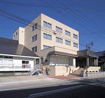 Hotel Yuzawa Yuzawa