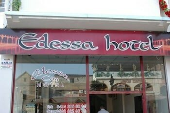 Edessa Hotel