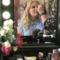 Парикмахер стилист Наталия Листикова, Услуги парикмахера в Сыктывкаре
