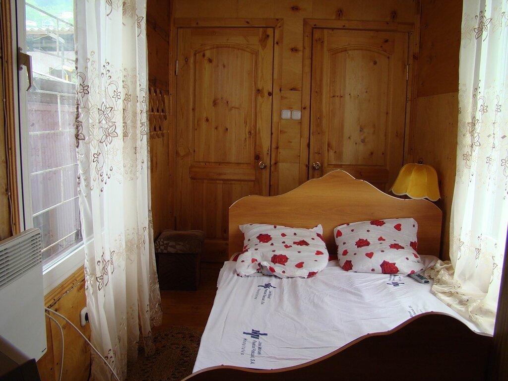 гостиница — Частный гостевой дом у моря — Гагра, фото №8