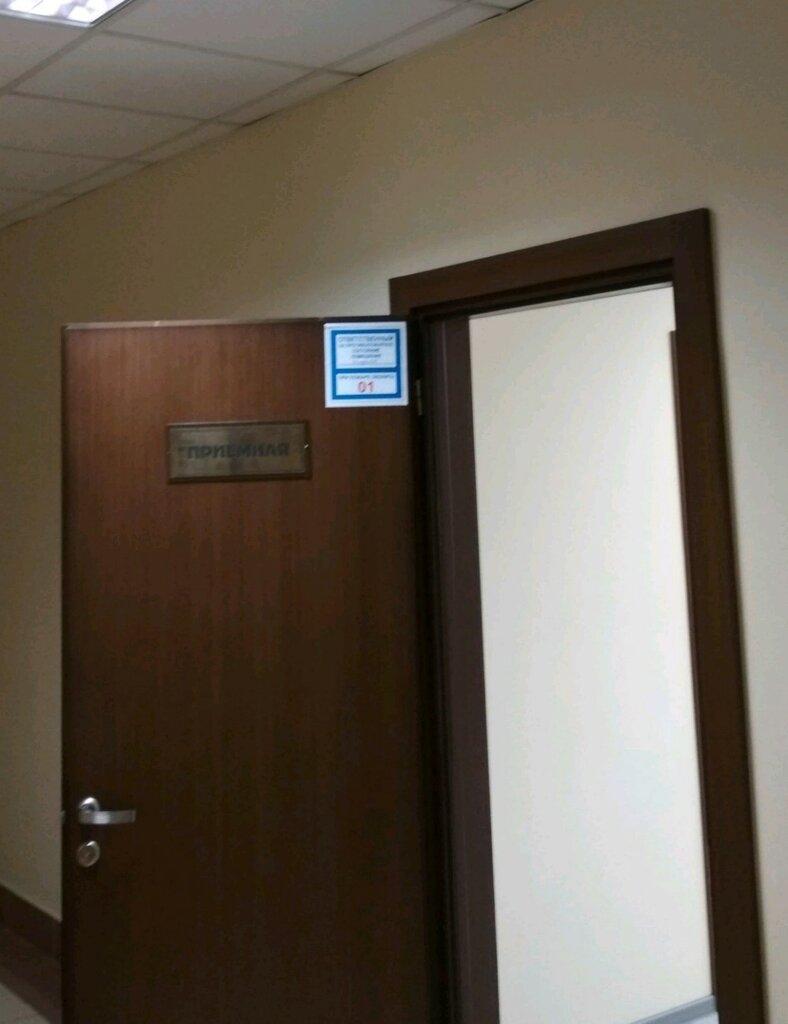 строительная компания — Мастерстрой — Краснодар, фото №3