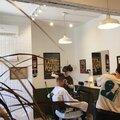 Jab barbershop, Услуги барбера в Астрахани