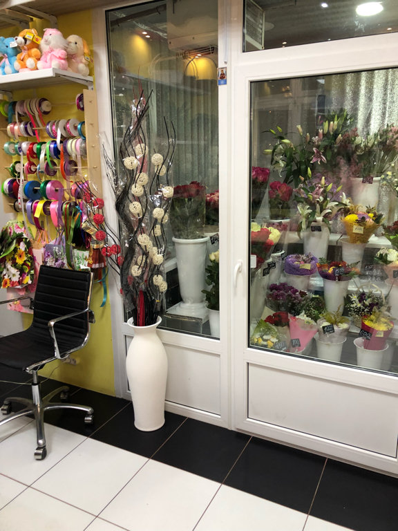 Цветов россия, цветы балашиха цены