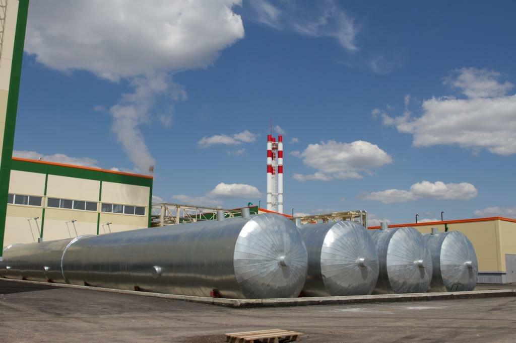 Бетон новомичуринск блок из ячеистого бетона купить москва