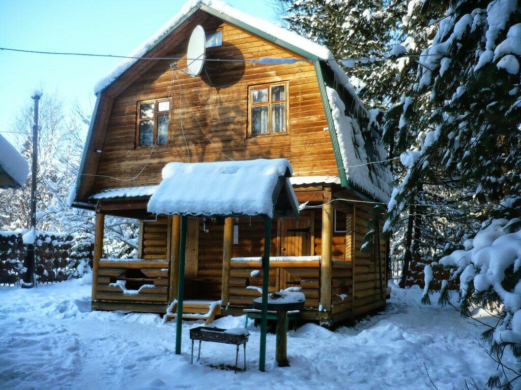 следующий день база отдыха фантазия междуреченск фото зимой простой способ создать