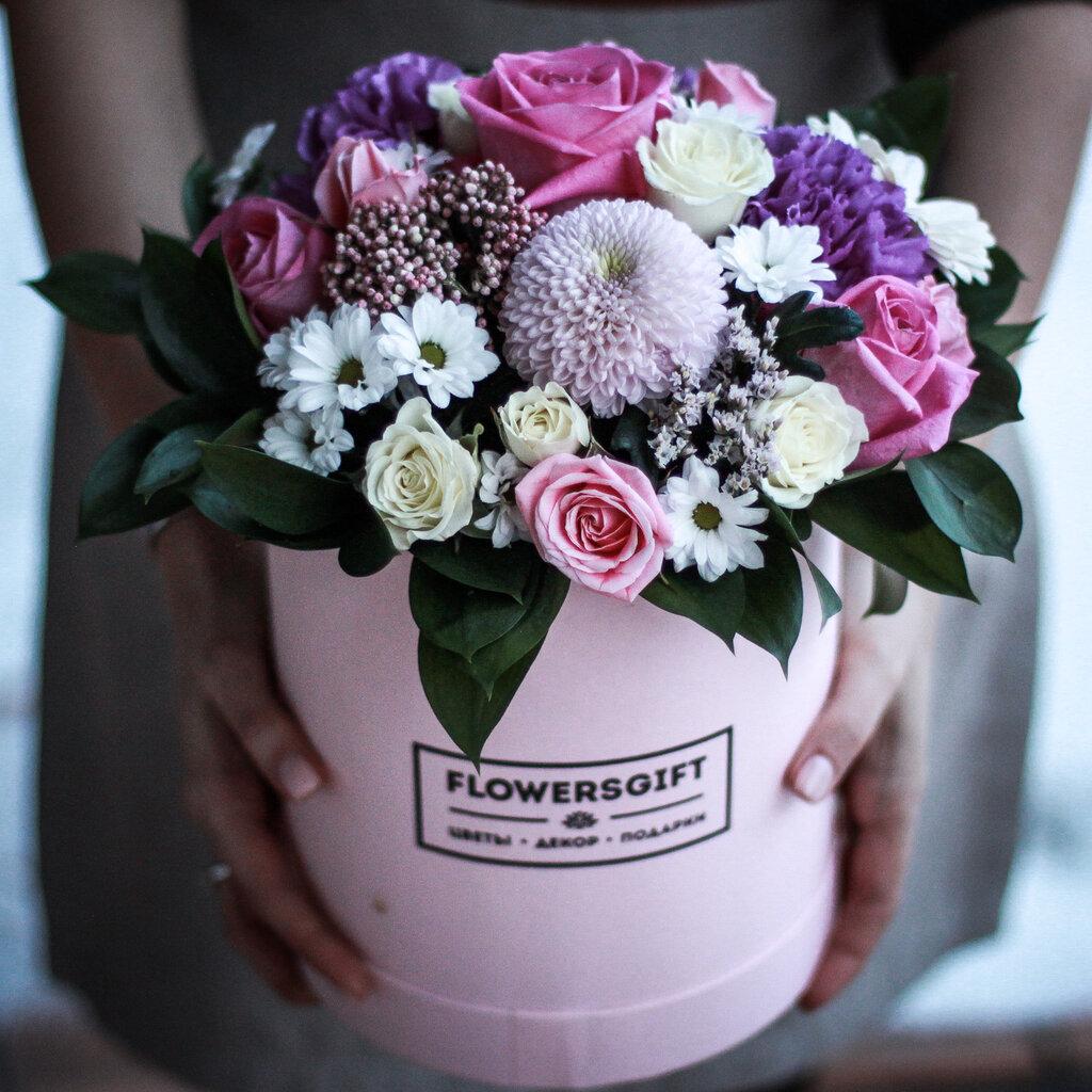 Стол гостей, доставка цветов новосибирск отзывы