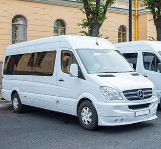 заказ автомобилей — Автокэб — Санкт-Петербург, фото №2