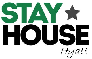 Stay House Hyatt