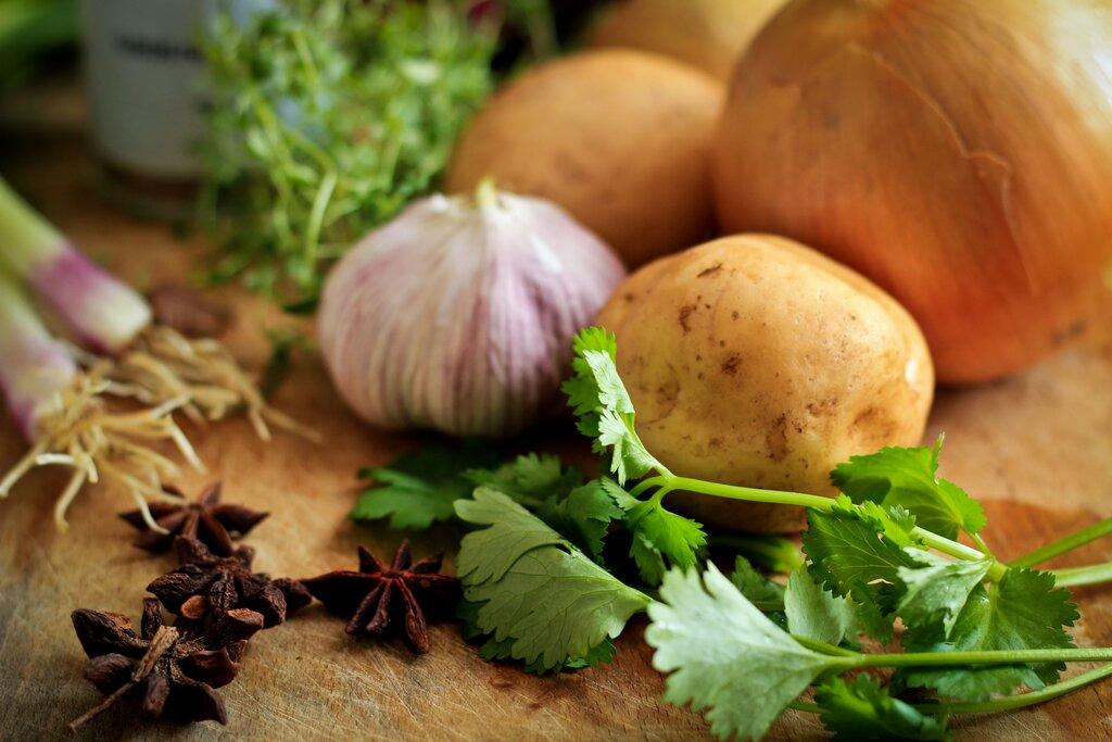 продукты питания оптом — Вкусно да полезно — Химки, фото №3