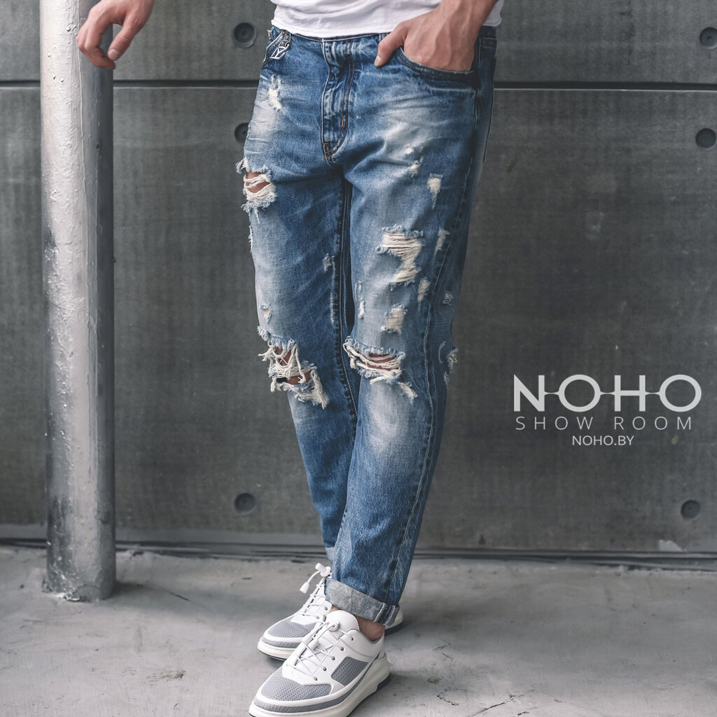 2e30657d1f8 магазин одежды — Noho.by - магазин стильной мужской одежды в Минске — Минск