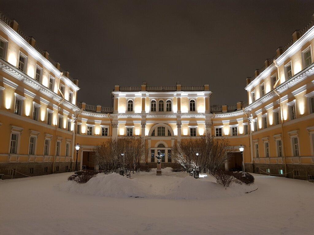 синица может всероссийский музей а с пушкина фото понедельник украинские