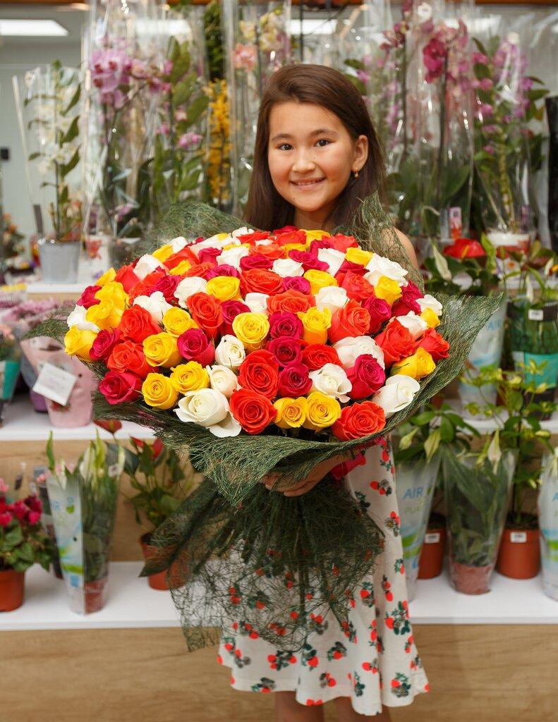 Заказ букетов по казахстану, параллельных букетов свадебный