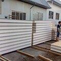 Сип КМВ, Строительство домов и коттеджей в Городском округе Ессентуки