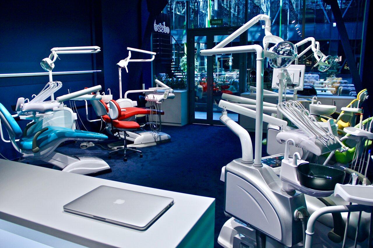 картинки стоматологических материалов