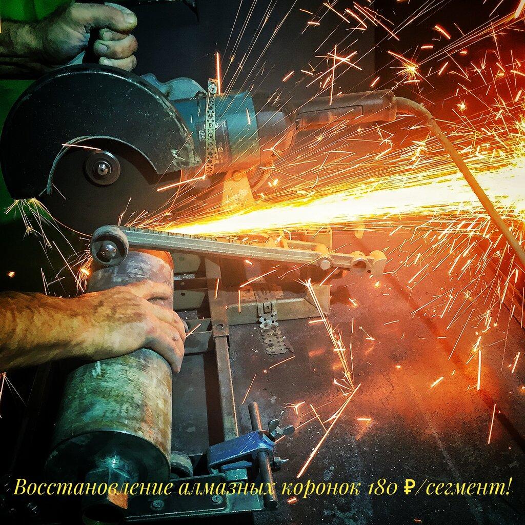 строительный инструмент — Алатон — Санкт-Петербург, фото №1