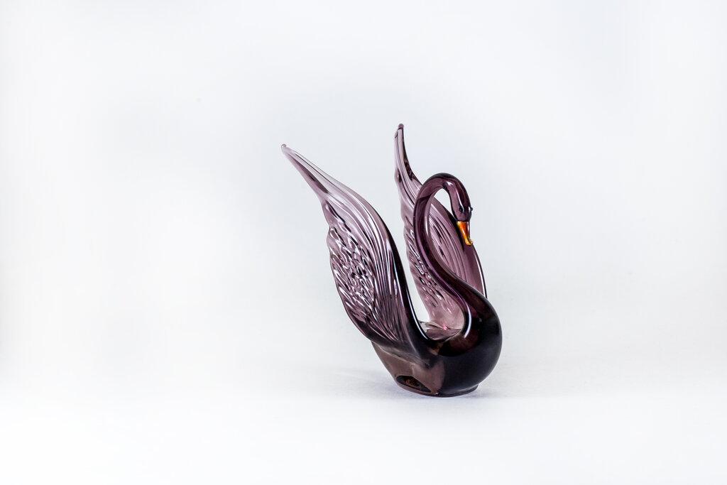 изготовление и оптовая продажа сувениров — ArtGifts — Санкт-Петербург, фото №5