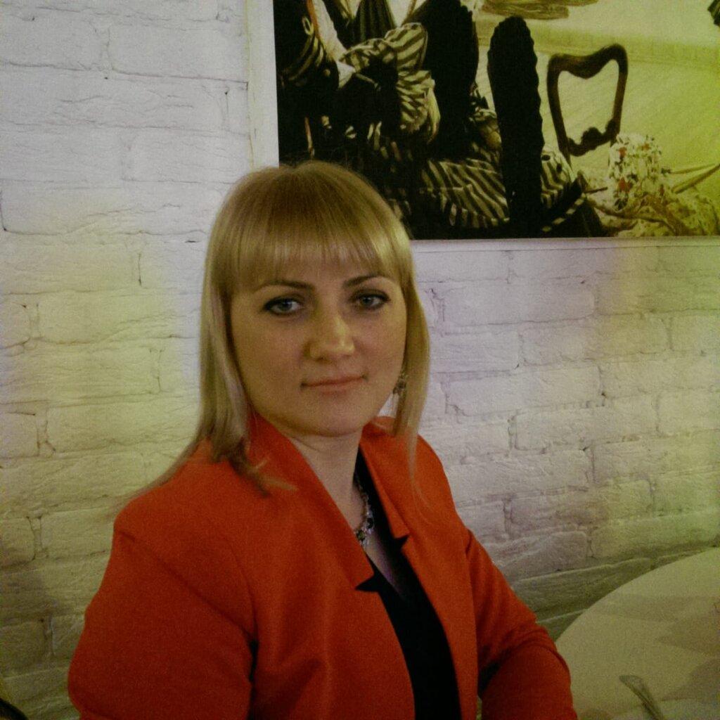 салон красоты — Клуб красоты Gala — Москва и Московская область, фото №2