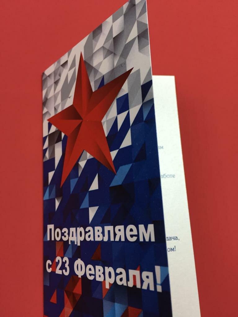 полиграфические услуги — Территория печати — Москва, фото №2