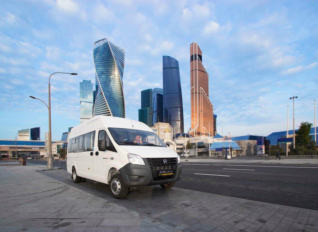Автосалон байкальская 5 москва ломбард на курской в москве