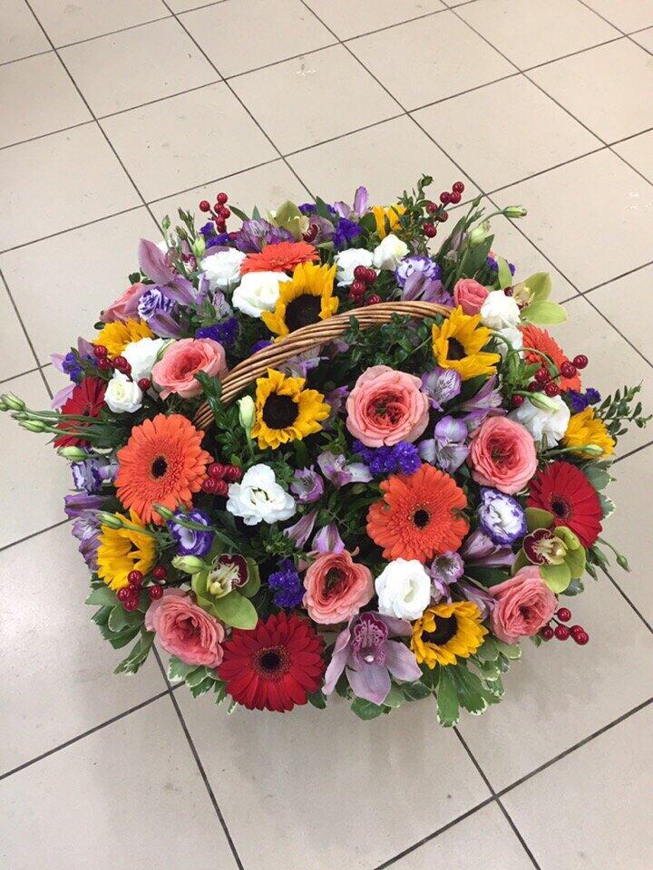 Цветов, цветы тула недорого