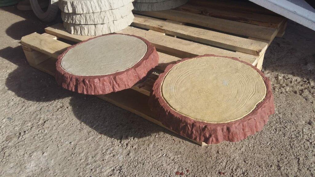 Алмаз бетон екатеринбург заказать бетон