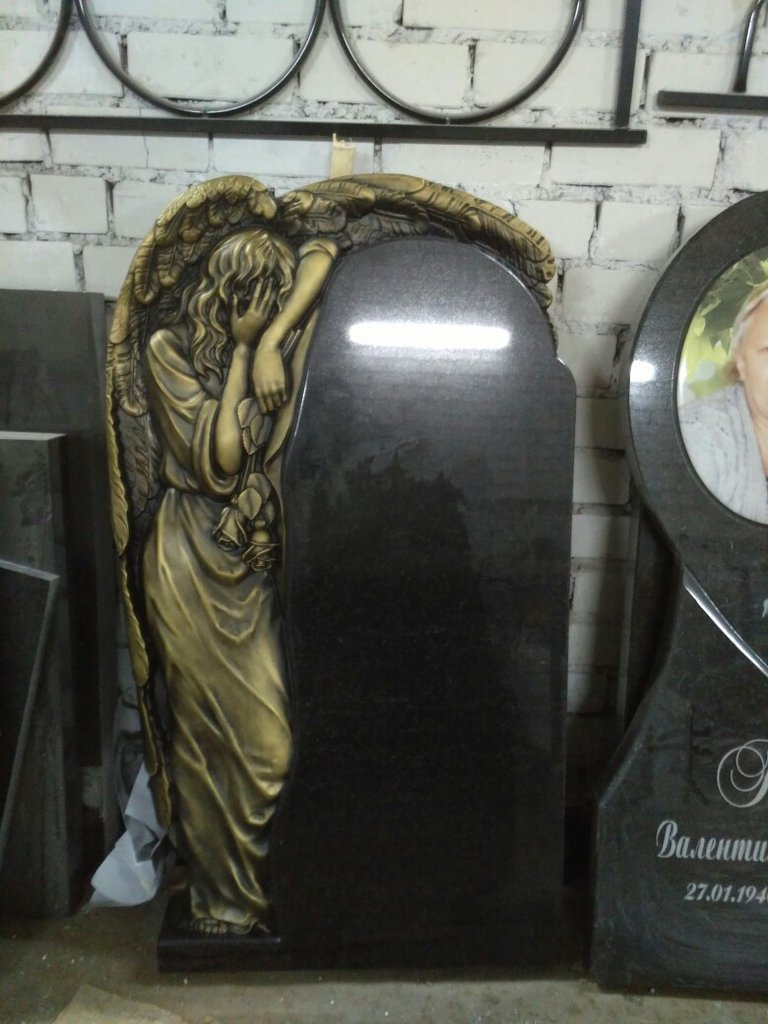 Паровоз памятник в москве фото карту посмотреть совершенно зря