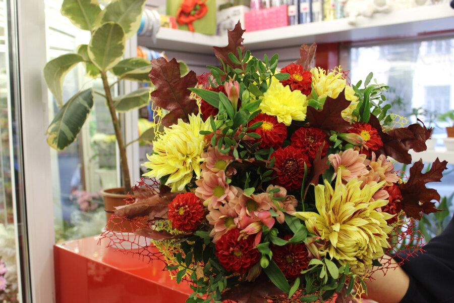 Белгород цветочный магазин букеты минск, купить марсель новосибирске