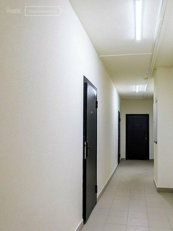 Фото отделки жк виктория стен