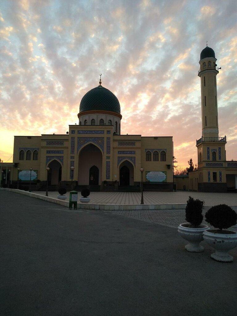 глубоком знании где в ростове находится узбекская мечеть фото творческая вечеринка