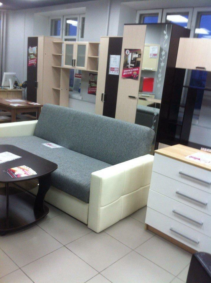 Ваша Комната Интернет Магазин Мебели Гатчина