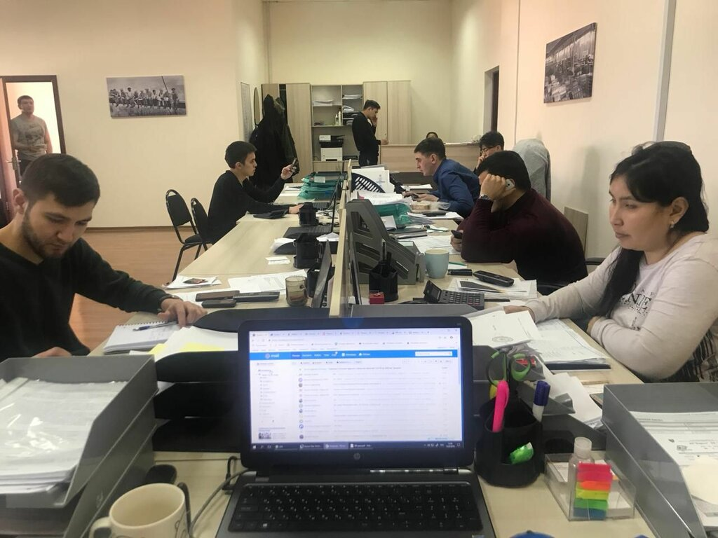 металопрокат — БВБ-Альянс — Нур-Султан (Астана), фото №3