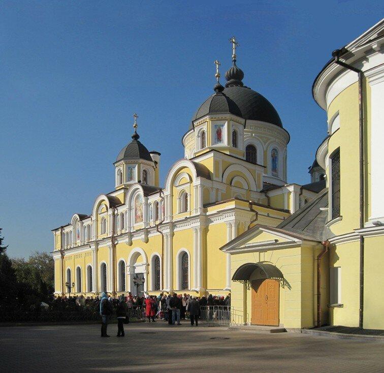 москва покровский женский монастырь на картинках диета или белково-углеводное