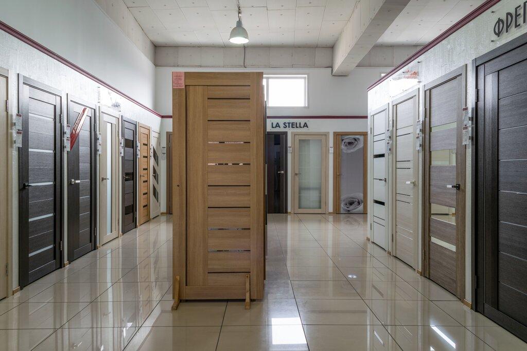 двери — Dvernoy — Бийск, фото №9