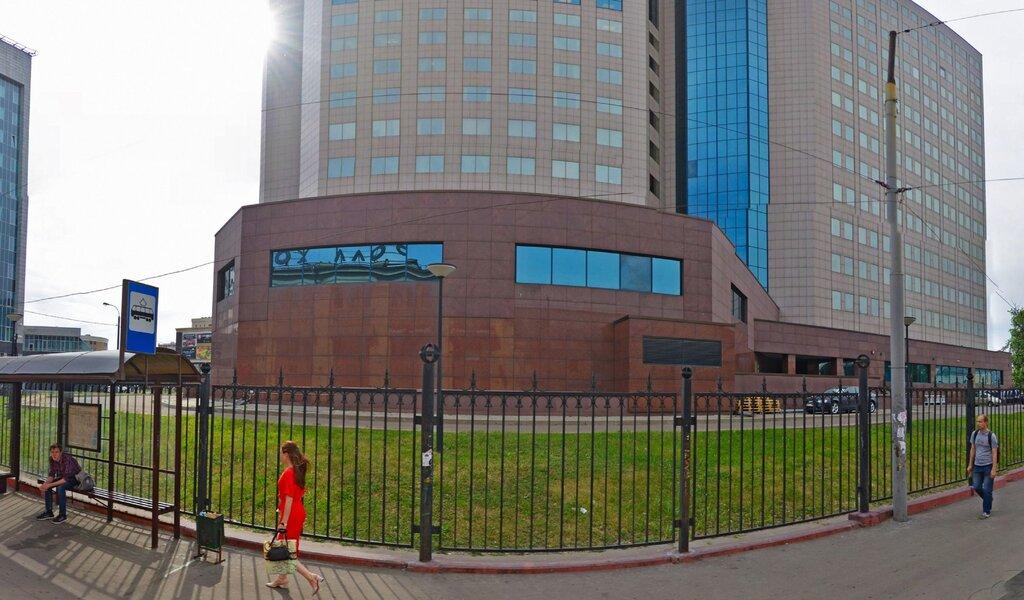 Арбитражный суд города москвы телефоны судебных отделений