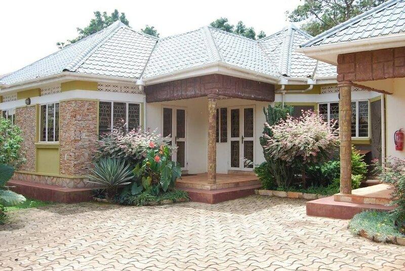 Prestige Resort Cottages