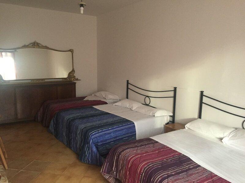 Hostel Veronique