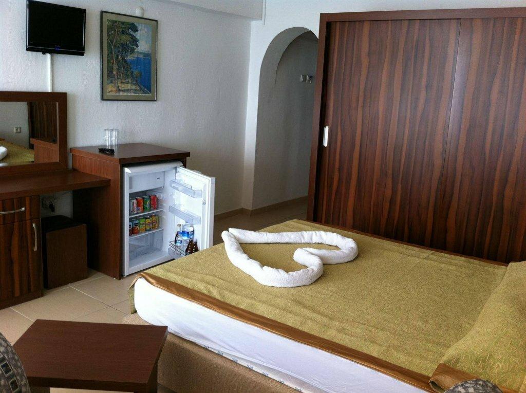 алмазным стелла отель второй корпус фото модные ковры